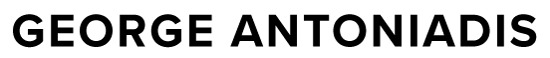 Logo George Antoniadis